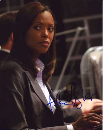 "The image ""http://www.autographdealer.com/images/AishaTyler44.jpg"" cannot be displayed, because it contains errors."