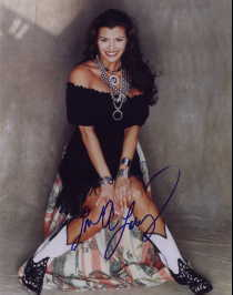 "The image ""http://www.autographdealer.com/images/AliLandry2.jpg"" cannot be displayed, because it contains errors."