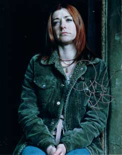 "The image ""http://www.autographdealer.com/images/AlysonHannigan.jpg"" cannot be displayed, because it contains errors."