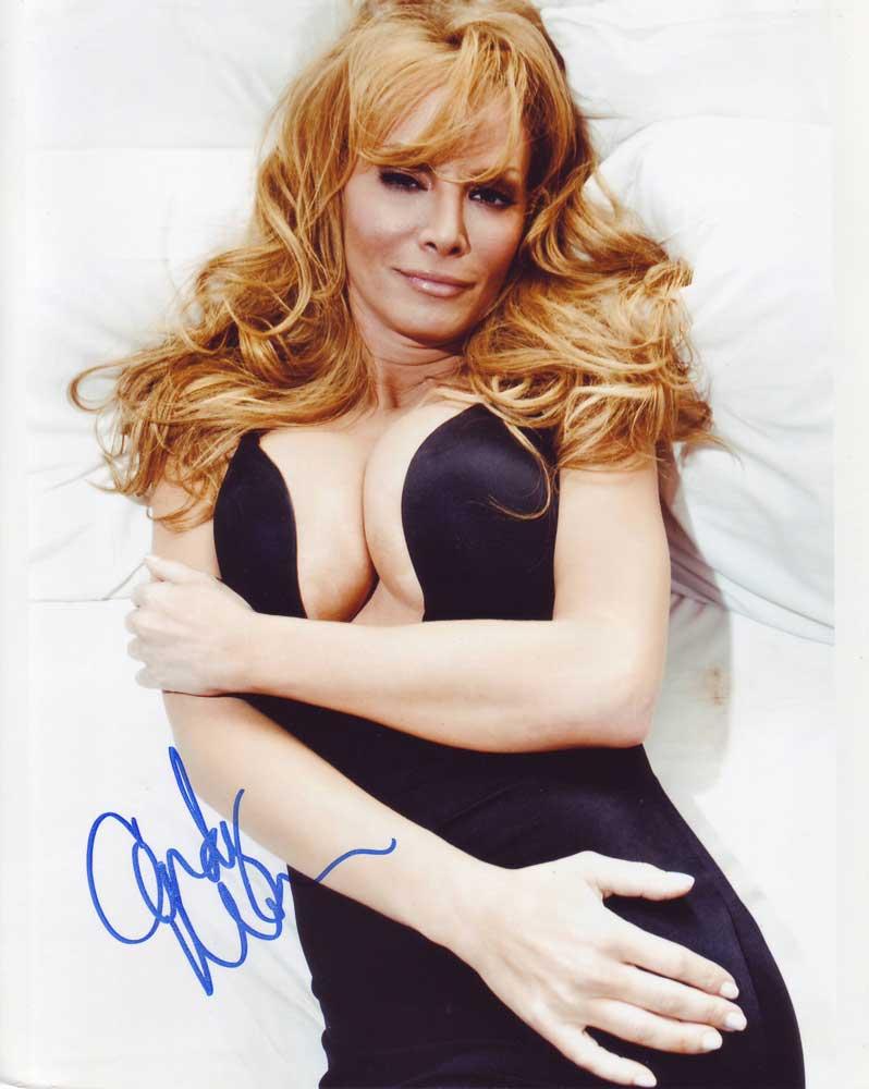 Cindy Margolis Nude Photos 49