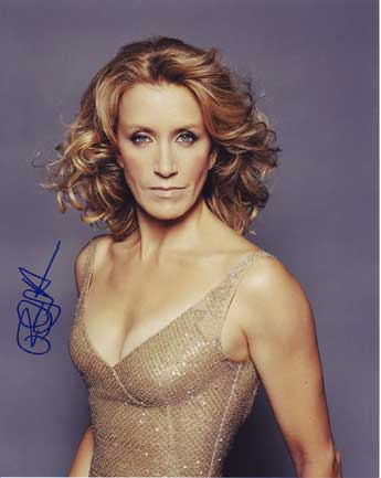 Hot Felicity Huffman naked (11 pictures) Boobs, YouTube, panties