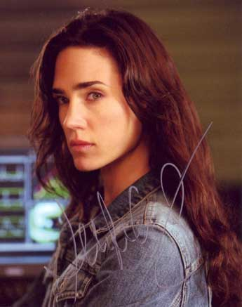 Images Of Jennifer Connelly