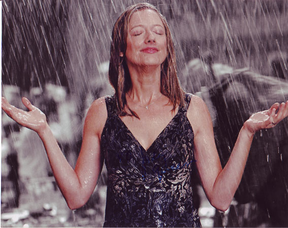 Judy Greer autographed photo for sale