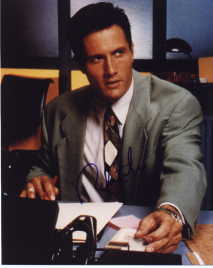 Rob Estes autographed photo for sale