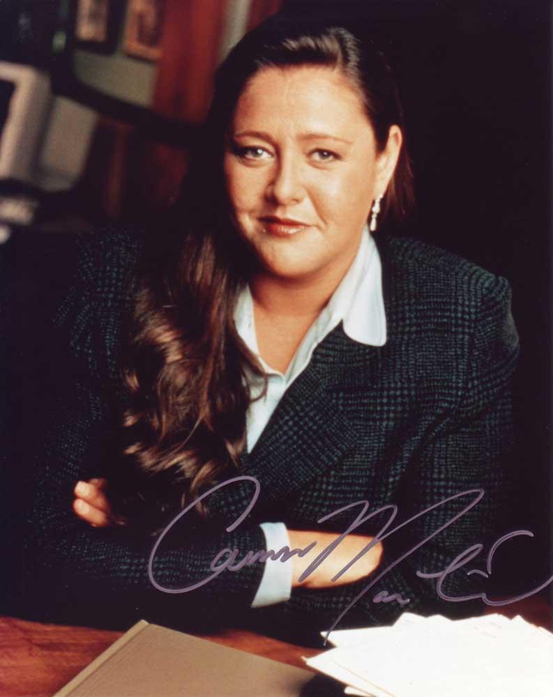 Forum on this topic: Vera Bogetti, marilyn-borden/