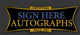autographdealer.com