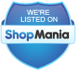 Visit Autographdealer.com on ShopMania